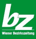 Wiener Bezirkszeitung - meinbezirk.at